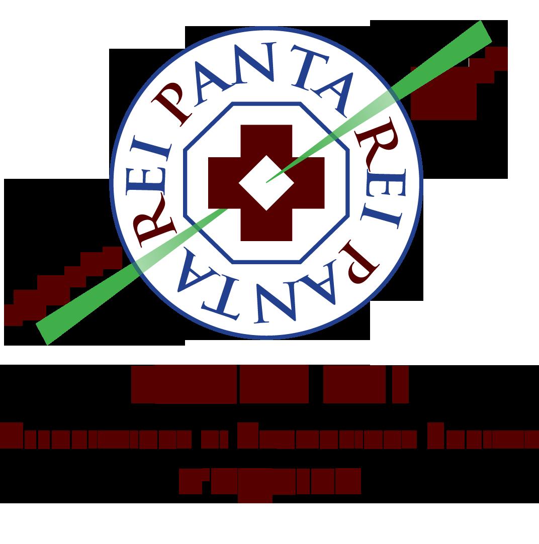 PANTA REI